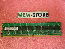 VH933AA 4GB 1x4GB PC2-6400 800MHz Memory HP Workstation xw4600, xw4600CT