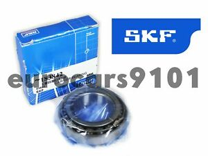 SKF Automatic Transmission Differential Bearing BR35 183842