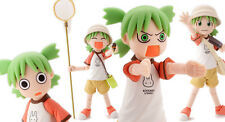 REVOLTECH KAIYODO YOTSUBA DX SUMMER FIGURE NEW SEALED