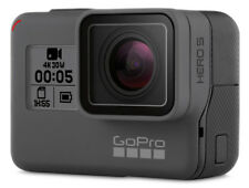 GoPro Hero5 Black Action Camera 4k Waterproof HD