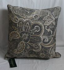 RALPH LAUREN  DECORATIVE PILLOW