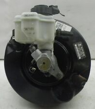 Brembo principal cylindre de frein M 85 035 pour VW SEAT SKODA