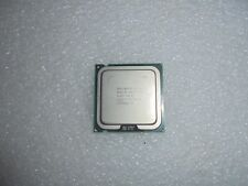Intel Core 2 Duo E4500 2.2 GHz Dual-Core CPU 2MB 800MHz LGA775 Processor SLA95