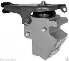 ATE Bremskraftregler 03.6584-0015.3 für Seat Toledo VW Golf 2 Jetta Passat 35i
