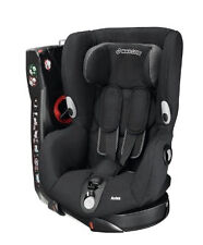 Maxi-Cosi Axiss Origami Black Group 1 Car Seat 9 Months - 4yr Olds