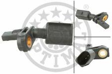 06-S060 Capteur, vitesse de roue pour VW GOLF VII (5G1, BQ1, BE1, BE2, AU1, AU2)