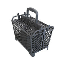 Dishwasher Flatware Silverware Basket Alternative to Whirlpool WP6-918873
