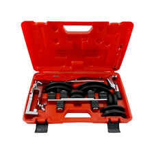 Tube Bender Multi Bender Kit Tubing Pipe Bending
