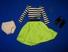 "Party all Night Stripes Cami outfit Only Fit 16"" Antoinette Jon Tonner doll"