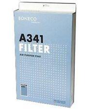 Boneco Filter A341 für Luftreiniger P340