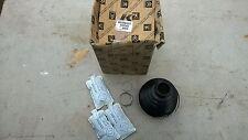 PEUGEOT BOXER / CITROEN RELAIS Kit Soufflet cardan P/N 3293.ab