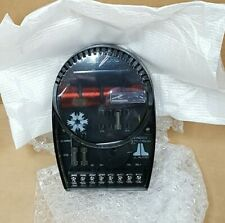 JL Audio ZR650/570-CS-PXO Single 2-way Crossover * NEW IN OEM PACKAGE *