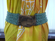 Unbranded Elastic Skinny Belts for Women