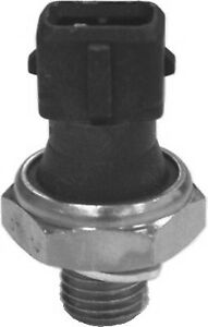Land Rover Discovery Mk2 1998-2004 Oil Pressure Switch Engine Replacement Part