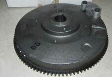 New Kohler OEM Flywheel 1202516 1202516-S