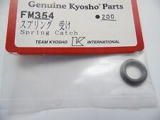 KYOSHO FM354 Spring catch FANTOM 2001