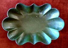 French Scalloped Dish