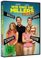 Wir sind die Millers (2013)