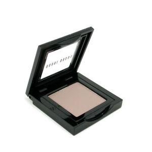 Bobbi Brown Eye Shadow Cement 29 - Full Size 0.08 Oz. / 2.5 g New