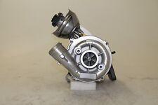 Turbolader Ford Kuga II 2.0 TDCi 103 Kw # 765993-5004S - ORIGINAL + DPF Prüfung