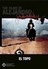 El Topo (DVD, 2007)
