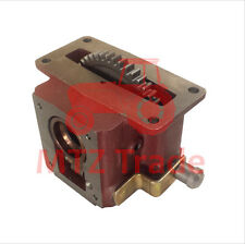 Belarus tractor hydraulic pump drive 250 300 310 3011 T25 Nor Trac Sidena gear
