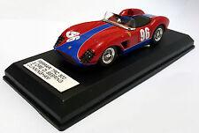 Ferrari 500 Trc 3 Ore Di Sebring Cunningham Art172 1:43