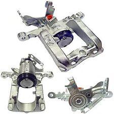 GENUINE VAUXHALL ASTRA J MOKKA CASCADA O/S RIGHT HAND REAR CALIPER NEW 95520045