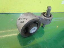 HONDA CIVIC MK8 (2005-2011) 2.2 DIESEL BOTTOM ENGINE MOUNT