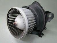 Moteur de Ventilateur Ventilateur de Chauffage 5D3330100 Opel Corsa D 1.3 CDTI