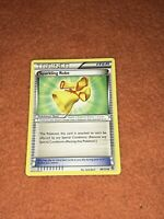 POKEMON  TRAINER   SPARKLING ROBE 99/111 FURIOUS FISTS 2014