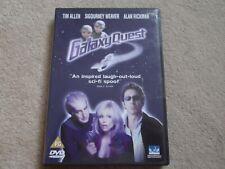 GALAXY QUEST - DVD