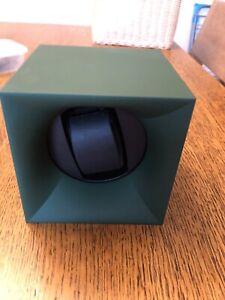 Swiss Kubik Start Box - Green