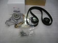 Original Ford Zahnriemen Satz + Wasserpumpe 2008684 4 C-Max Fiesta Focus 1.6TDi