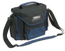 New Camera Bag Camera Case Camcorder bag Unomat Softline 20B, 2465