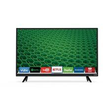 Vizio D32X-D1 32-inch 1080p 60Hz Full Array Smart LED HDTV w/Built-in Wi-Fi TV