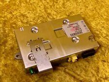 AUDI A6 / 4F `10 Display Interface Steuergerät 4E0035729A / 4F0910732K Original