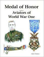 Medal Of Honor: Aviators of World War I, History, War, Military, World History,