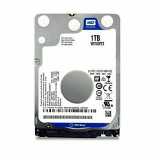 "Laptop 2.5"" SATA Internal Hard drive 250GB 320GB 500GB 750GB 1TB 5400RPM NEW HDD"