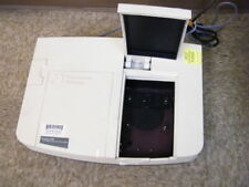 Pharmacia Biotech Ultraspec 4000 Uv Visible Spectrophotometer Ultrospec