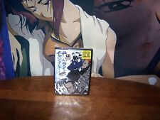 Samurai Champloo - Vol 2 - Anime DVD - BRAND NEW - Geneon 2005