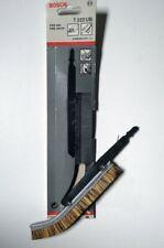 Bosch 2608622041 Sägenzubehör Unionfiberbürste Für PMS400 T322 UB