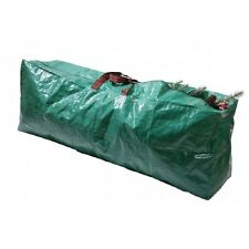 Garland Green artificial Christmas tree storage bag for trees up to 6ft tall