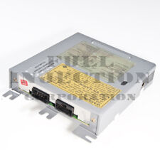 Nissan Electronic Control Unit ECU OEM A11 682 U04
