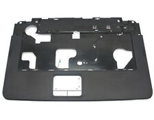 Dell Vostro 1015 Palmrest Assembly with Touchpad R625W
