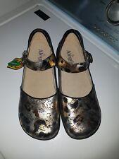 Alegria Kyra Rome shoes size 39 NWT