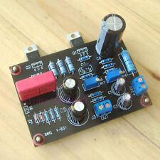 DIY ZEN Class A Headphone Amplifier Kit Streo AMP kit