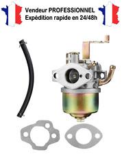 KIT Carburateur pour moteur Robin EY15 et EY20 NEUF