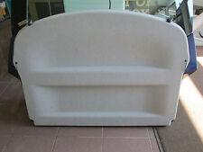 Kofferraumabdeckung  Fließheck Ford Mondeo III  Bj.00-03 L4R4