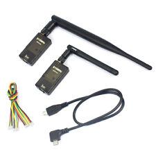 JMT 3DR Radio Telemetry Kit Data transmission Module 500MW with OTG 915MHZ
